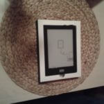 Kobo Glo unboxing - ebook reader
