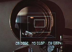 Blade Runner Esper Machine image